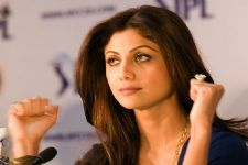 Shilpa Shetty apologises for hurting caste sentiments