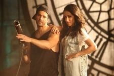 Star kids, Varun and Shraddha to be seen as a pair once again