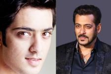 Kashyap tried to follow Salman's mannerisms