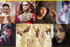 MUST SEE Bollywood films of 2018