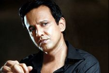 Content-driven films good for health: Kay Kay Menon