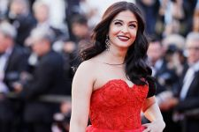 Aishwarya Rai to pay tribute to this legendary singer in Fanne Khan?