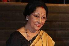 I miss being in front of the camera: Mala Sinha