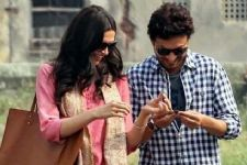 Deepika among finest actors, Irrfan a favourite: Vishal Bhardwaj