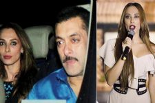 Will Salman Khan and Iulia Vantur ever marry? Iulia Answers