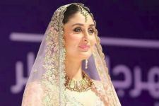 #Stylebuzz: Kareena Kapoor's Bewitching Bridal Look Is Going Viral