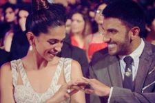 When Deepika Padukone's meme left boyfriend Ranveer Singh in splits
