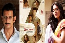 After 'Fukrey Returns', Excel to start the year with '3 storeys'