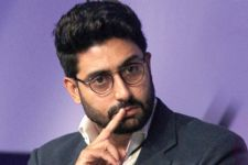 Abhishek Bachchan speaks on backing out from JP Dutta's Paltan