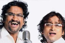Ajay-Atul to give 'distinctly different music' for 'Super 30'