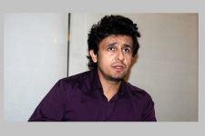 SHOCKING: Threat to Sonu Nigam's Life; Mumbai Police provides security
