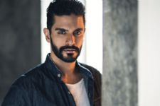 Unknown yet Interesting FACTS about Angad Bedi We Bet you didn't know