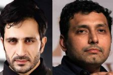 Mir Sarwar happy to finally work with Neeraj Pandey