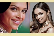 Deepika gets EMOTIONAL on reminiscing her debut film, has to say THIS!