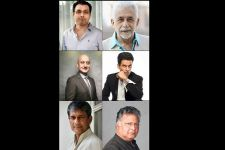Neeraj's Aiyaary is the unified effort of six National Award Winners