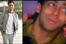 Pulkit Samrat wants to star in the remake of Salman Khan's THIS film