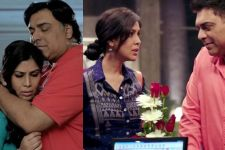 Valentine's Day TREAT: Karrle Tu Bhi Mohabbat Season 2, STREAMING NOW!
