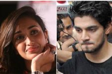 Jiah Khan Suicide Case: Fresh TRIAL Begins