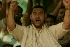 Aamir Khan to THROW a big BASH