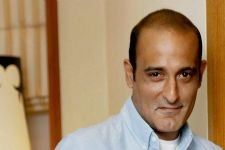 After Ittefaq, Akshaye Khanna bags one more thriller