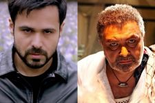 Announcement #3:Details of Emraan Hashmi- Rishi Kapoor's NEXT REVEALED