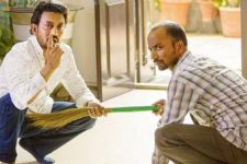 Announcement #4:THIS Director ROPED in for Irrfan Khan's Hindi Medium2