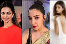 Deepika Padukone, Anushka Sharma's journey Inspires this Actress!