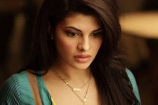 Know what made Jacqueline Fernandez Teary-Eyed on the sets of Race 3