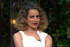 Kangana Ranaut to JOIN POLITICS? Here's the TRUTH