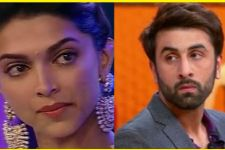 Has Deepika FINALLY ENDED Ranbir's Chapter in her life?