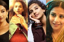 5 movies that PROVE Vidya Balan is the QUEEN of Bollywood