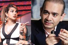 It's FINALLY OVER between Priyanka Chopra and Nirav Modi