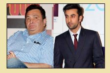 Divided in Love, Rishi - Ranbir are united in their hate of media