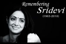 Sridevi was One of a Kind: A Tribute to our First Female Superstar