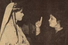 Sridevi was like my daughter says, Saroj Khan