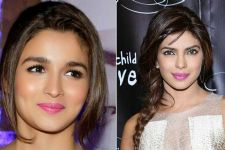 I'd love to be a part of Priyanka (Chopra)'s film: Alia Bhatt