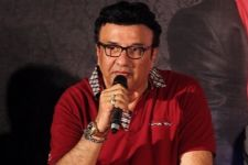 People made FUN of Anu Malik while the judges watched: 'The Remix'