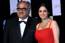 Boney Kapoor to visit Haridwar to conduct prayers for Sridevi