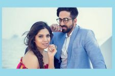 Ayushmann Khurrana knows the 'Bedroom Secrets' of Bhumi Pednekar