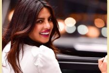 Rejoice Fans: Priyanka Chopra coming back to India to work on a film