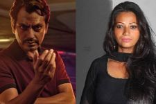 SHOCKING claims made AGAINST Nawazuddin Siddiqui by Detectives