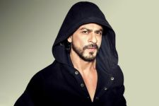 SRK to start working on Rakesh Sharma's biopic in May