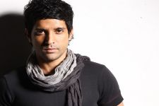 Farhan Akhtar spreads social awareness with the power of his music