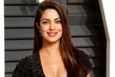 Is Priyanka Chopra's next Bollywood project Kalpana Chawla's biopic?