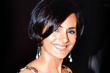 I'm getting offers every second day: Kitu Gidwani