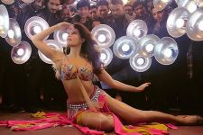 THIS Bollywood actor to groove with Jacqueline Fernandez in Ek Do Teen