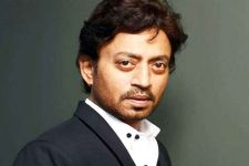 Here's what Irrfan Khan's doctor Saumitra Rawat has to say