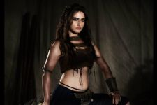 Fatima Sana Shaikh to sign for other project post TOH's release