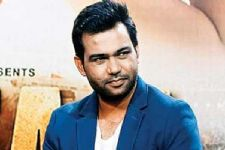 Presenting Salman Khan differently is a challenge: Ali Abbas Zafar