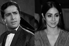 Sridevi and Shashi Kapoor will be paid tribute at the NYIFF